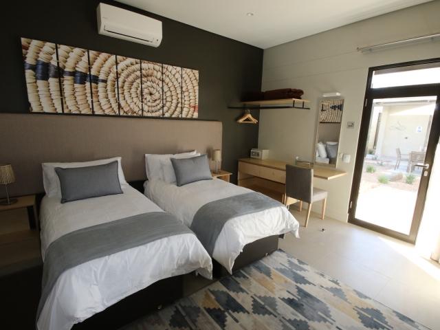 Elegant Guesthouse, Windhoek