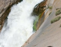 Augrabies Falls, Northern Cape, South Africa