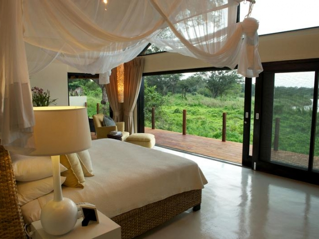 Lion Sands River Lodge, Kruger National Park, suite, Kruger luxury safaris