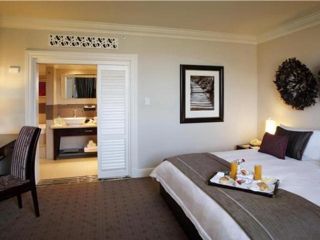 Sun City Cascades Hotel (Upgrade) - Standard Room