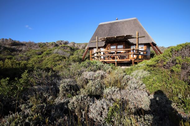 Cape Agulhas, South Africa - Southern Africa self-drive accommodation options